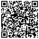 PwC Android app QR code image