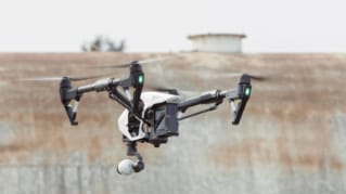 Why drone data is useful to your business