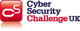 cyber security challenge