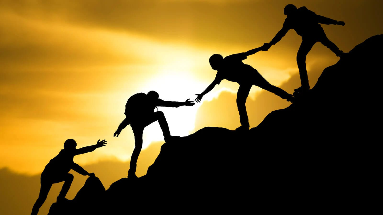 Pwc uk building relationships creating value