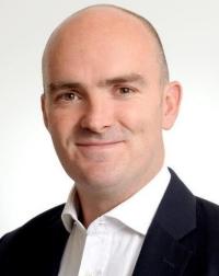 Gareth Lewis