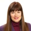 Lisa Hooker
