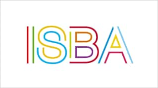 Our strategic alliance with ISBA to build trust in advertising
