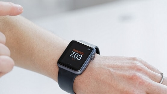 Wearable Device May Be Able To Predict >> Revolutionising Health Predicting Patient Health Using Blockhain
