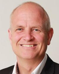 Jørgen JGS Sørensen