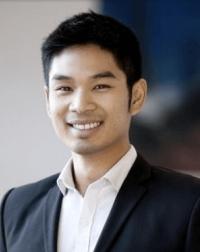 Anannit Sumawong
