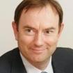 Andrew Paynter