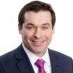 Brendan O'Driscoll