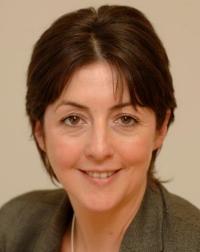 Gillian Kane