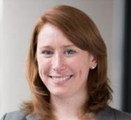 Jessica Parthezius