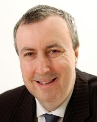 John Hawksworth