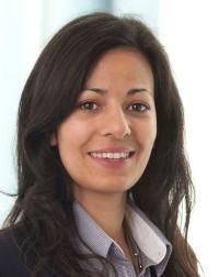 Lisa Quarticelli