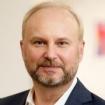 Rolf Meakin