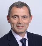 Steve Etherington