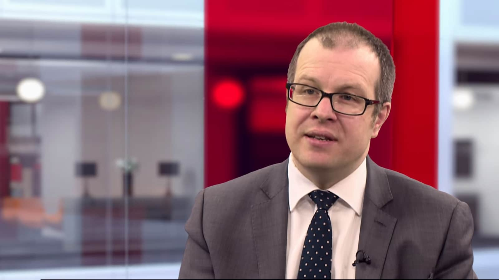 Private equity fund structuring current tax issues - Middle office private equity ...