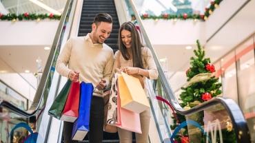 Total Retail Survey 2016: PwC