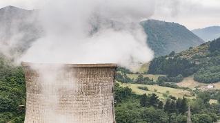 PwC公布全球低碳經濟指數 發現留校察看的減碳成績單