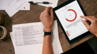Kā noteiks sodu par datu aizsardzības pārkāpumu?