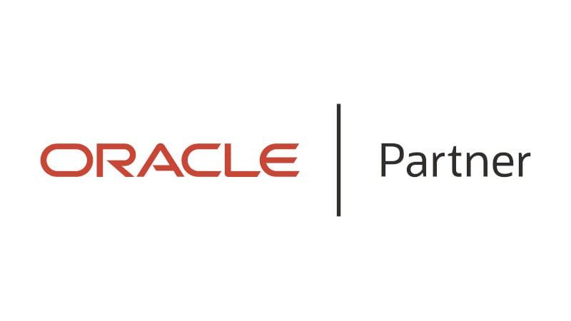 Oracle - Alliances - PwC UK