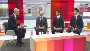 UK corporation tax rate reduction - Japanese CFC impact