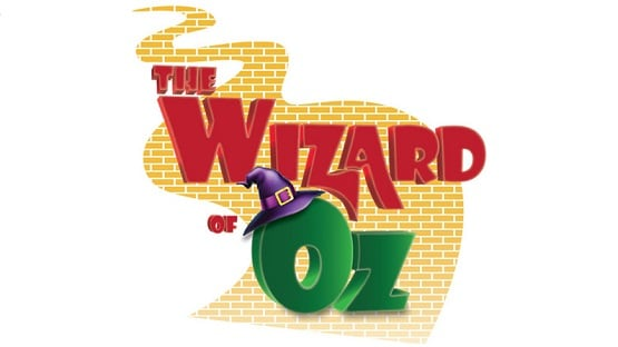 2018 Production The Wizard Of Oz