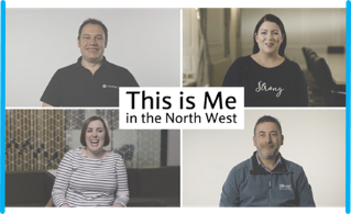 Raising the profile of Mental Health in the North West