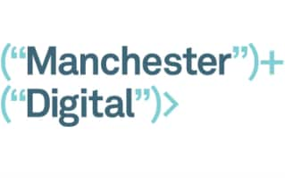 PwC sponsors Manchester Digital's Demo Nights
