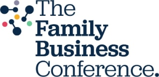 PwC sponsors The Family Business Conference 2018